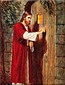 Jesusatdoor