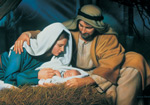 nativity31