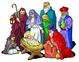 nativityclipart