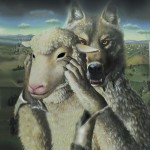 wolf-in-sheeps-clothing-150x150