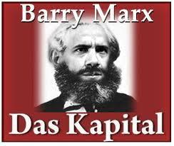 barrymarx