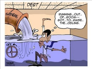 debt-ceiling-obama-cartoons