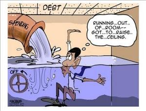 debt-ceiling-obama-cartoons