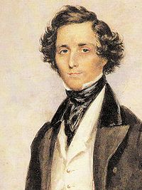 MendelssohnBartholdy