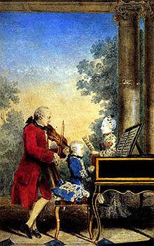 Mozartfamilytourl