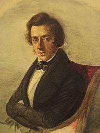 Chopin,_by_Wodzinska