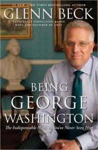 georgew_being