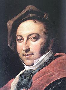 Rossini1