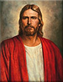 JesusChristresize