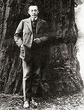 Rachmaninoff,_California
