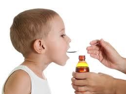 boytakingmedicine