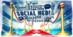RushSocialMedia2PIX