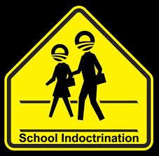 schoolindoctrination