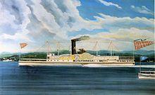Vanderbilt_(steamboat)