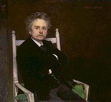 220px-Eilif_Peterssen-Edvard_Grieg_1891