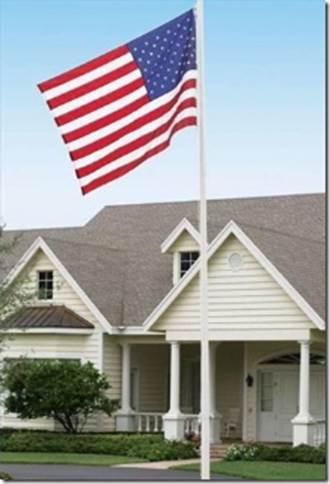 flaghouseBarfoot