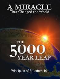 5000leap