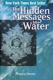 watermessages