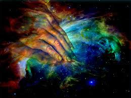creationhands