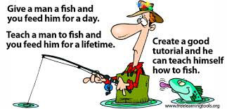 fishselfreliancecartoon