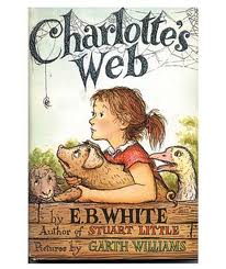 childrenlitcharlotteweb