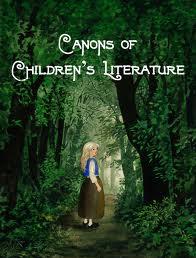 childrenslitforest