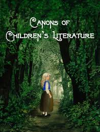 childrenslitforest