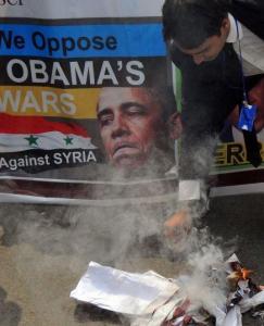 ObamaSyria_large