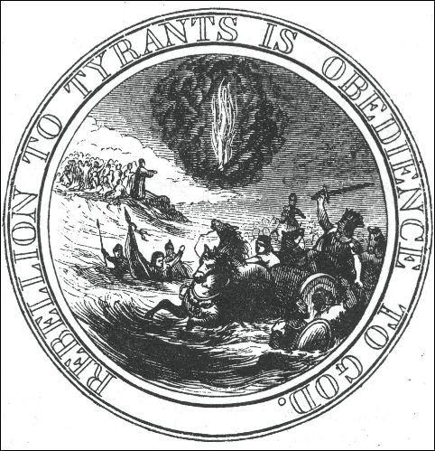 seal-of-the-united-states-original
