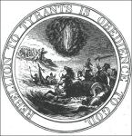 seal-of-the-united-states-original
