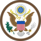 seal-of-the-united-states