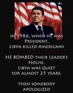 impeach14reagan