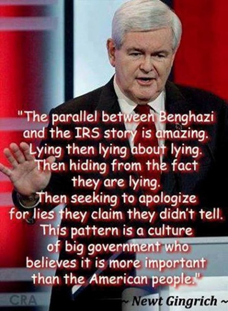 Impeach1gingrich