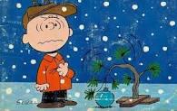 chbrownchristmas3