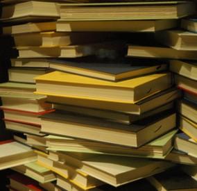 BannedBooks-284x275
