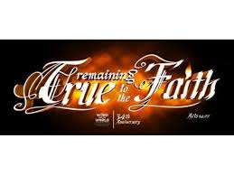 covenant4-true-faith