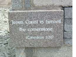 jesus-christ-cornerstone