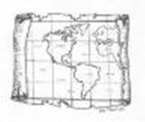 Map resize