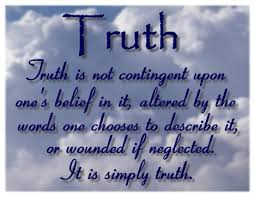 truth-not-altered-simply
