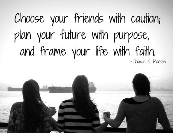 friends-future-faith