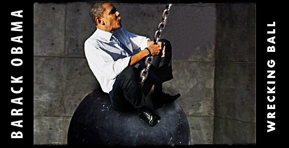 ObamaWreckingBall2