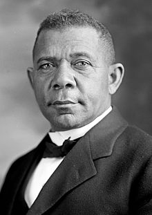 220px-Booker_T_Washington