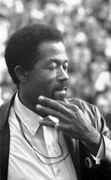 Eldridge_Cleaver_1968