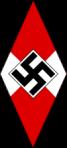 Hitlerjugend.svg