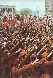Hitleryouth