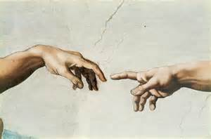 michelangelo-God-and-adam-hands