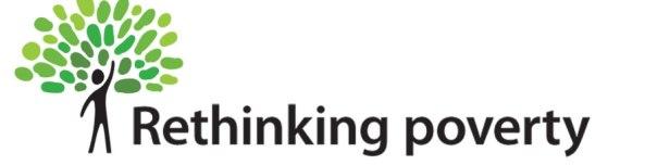 RethinkingPoverty_header