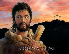 apostlescroll