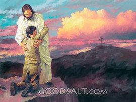 jesusforgivemed