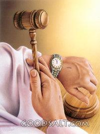 jesusjusticemed